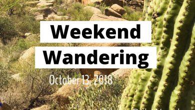 WhereGalsWander_WeekendWandering_1032018