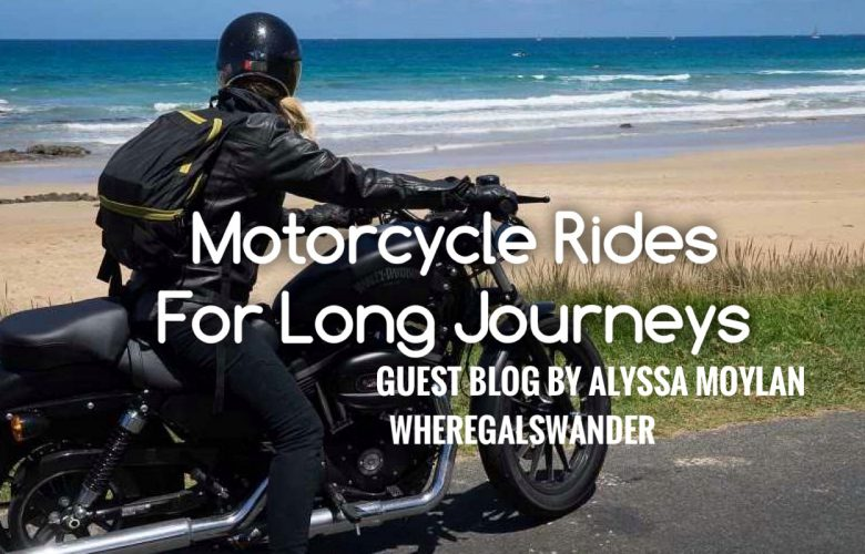 Moylan_WhereGalsWander_Guest_Blog_Travel_Motorcycle_Riding_Travel_Tips_2019